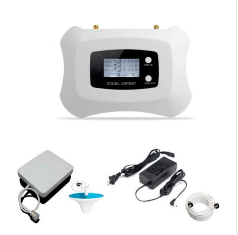 Home-Elite-4G-Signal-Booster-australia