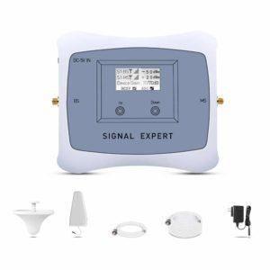 Home-Elite-Dual-3G-Signal-Booster-australia