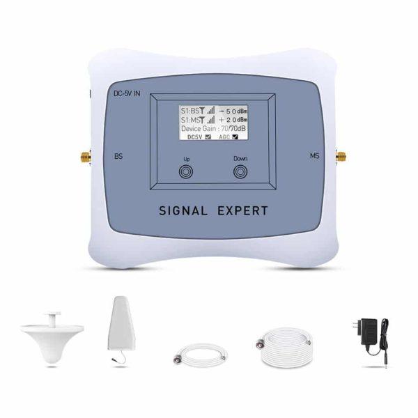 Home-Elite-Dual-Telstra-Signal-Booster-australia