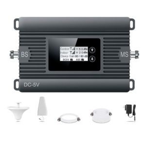 Home-Pro-3G-Signal-Booster-australia