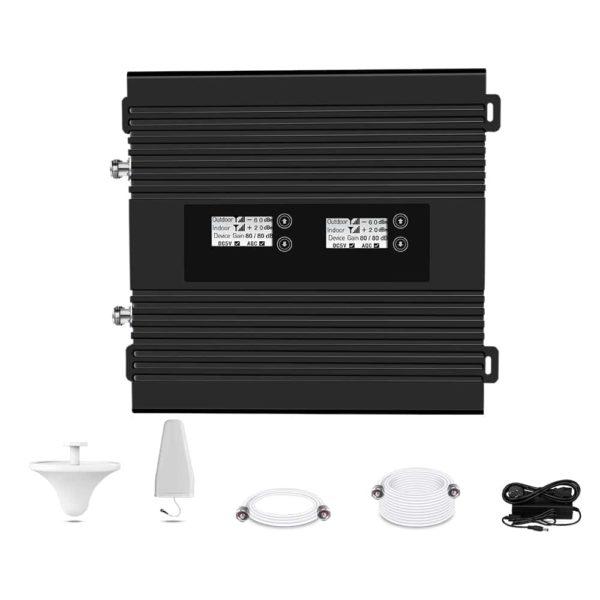 Home-Pro-Dual-3G-Signal-Booster-australia