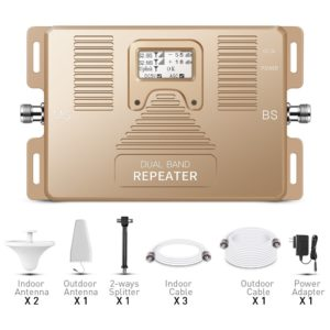 Home-Pro-Dual-Telstra-Signal-Booster-australia