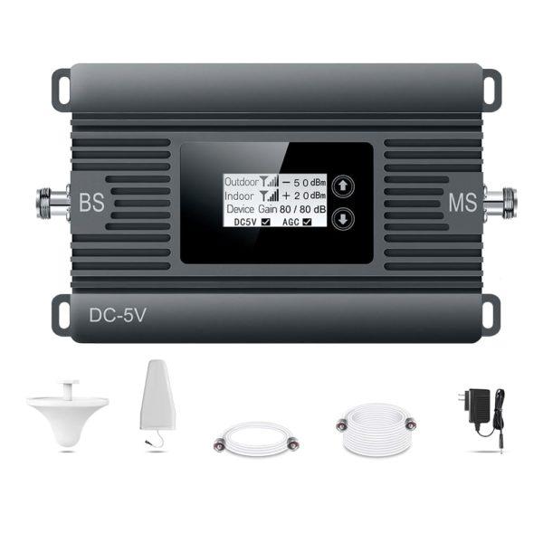 Pro-Boost-Dual-3G-Signal-Booster-australia