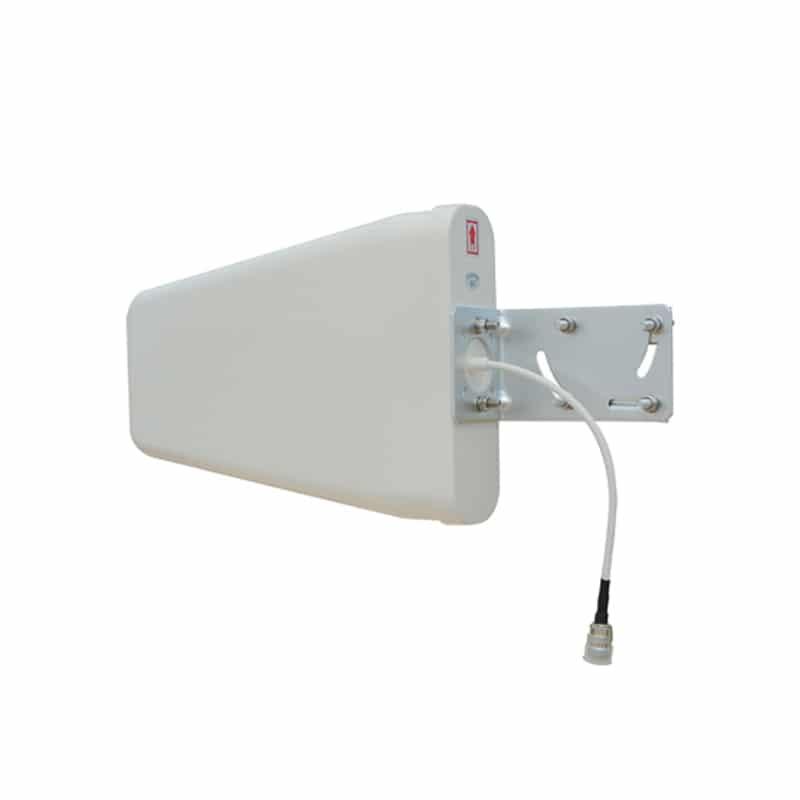 Yaggi Antenna   Accessories   Mobile Booster UK
