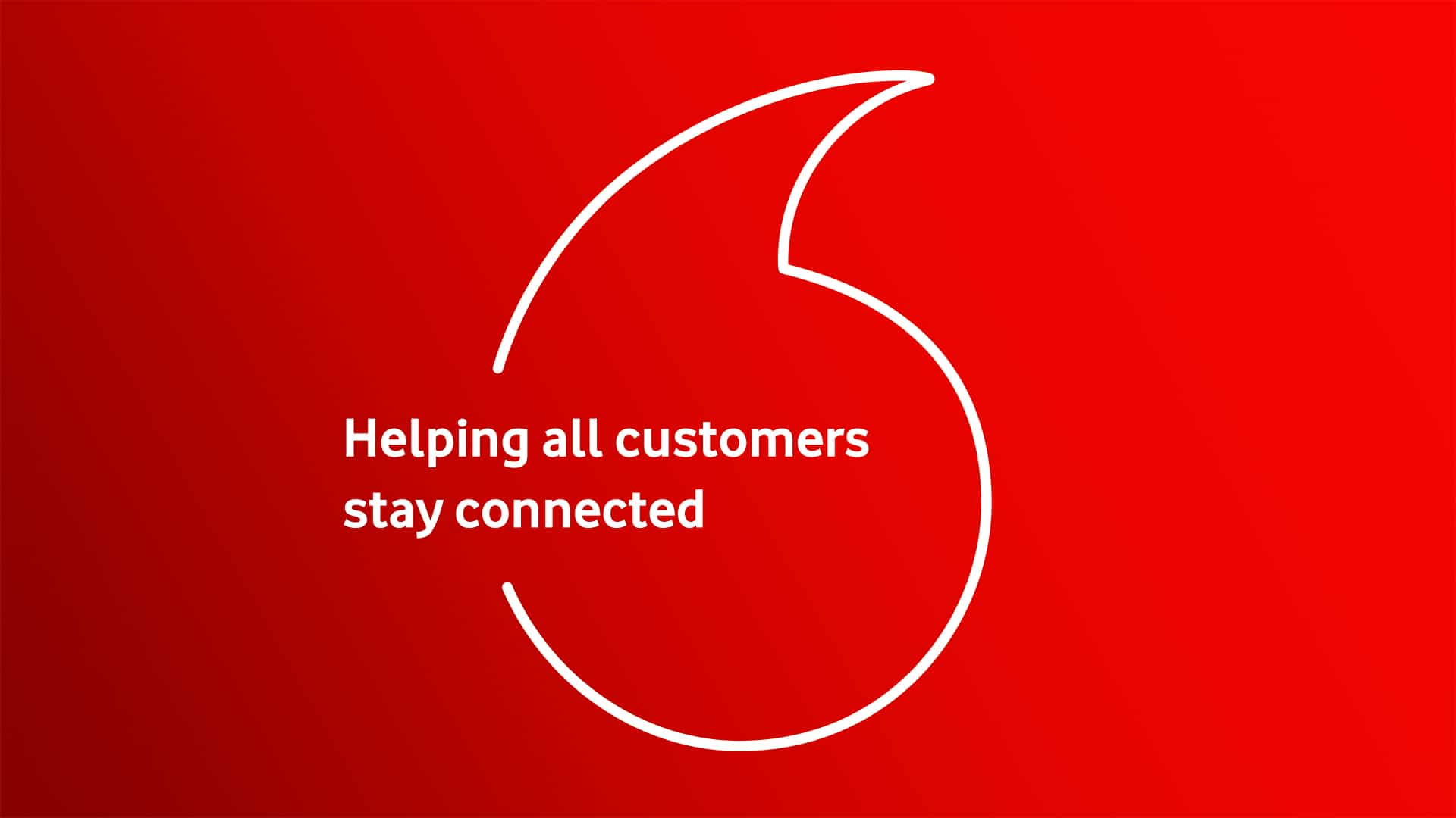 how reliable are vodafone signal boosters